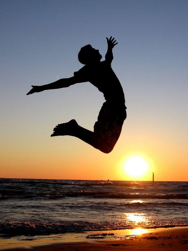 jump-for-joy_0